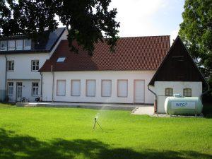 kfd-Spieleabend mit M. Baurichter im Pfarrheim @ Pfarrheim in Scharmede | Salzkotten | Nordrhein-Westfalen | Deutschland